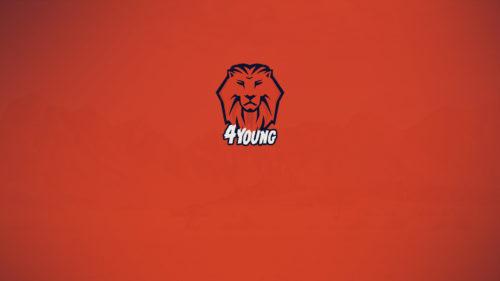 Image de couverture du logo de l'équipe 4Young
