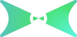 Troisième phase de dessin du logo QwartzPremière phase de dessin du logo Qwartz