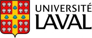 Logo de l'Université de Laval