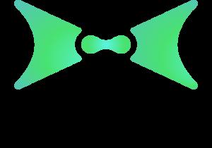 Logo final Qwartz