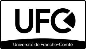 Version noir et blanc du logo