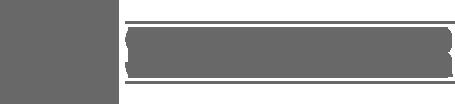 Logo du site web Scrim Tracker