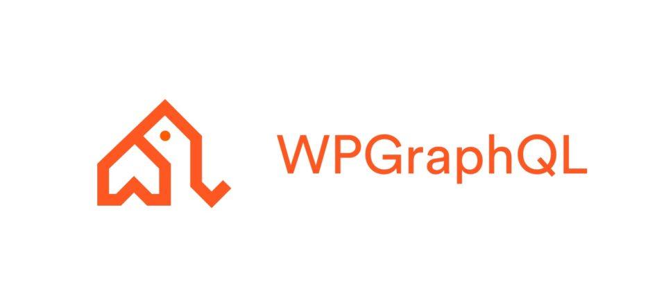 Logo final de la refonte de WPGraphQL