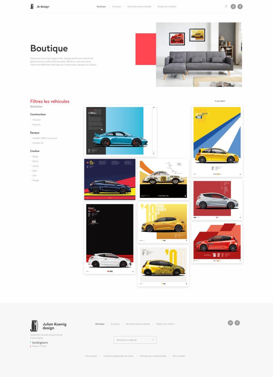 jk-design-page-boutique