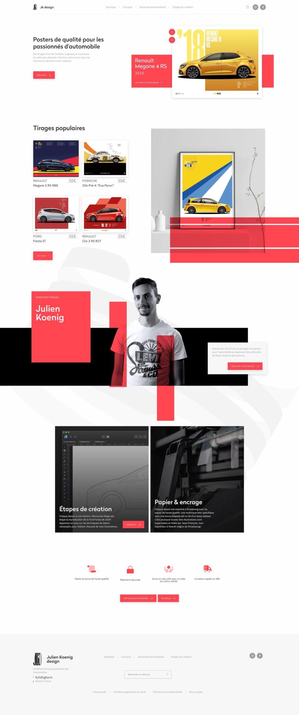 jk-design-page-daccueil