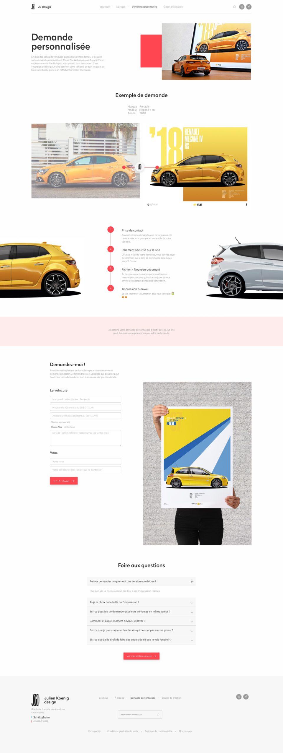 jk-design-page-demande-personnalisee