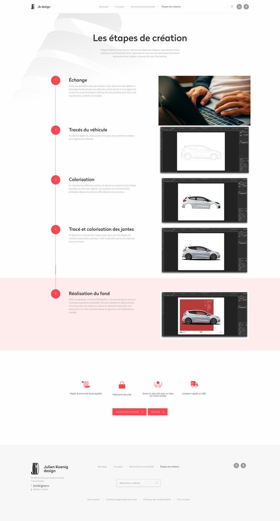 jk-design-page-etapes-de-creation