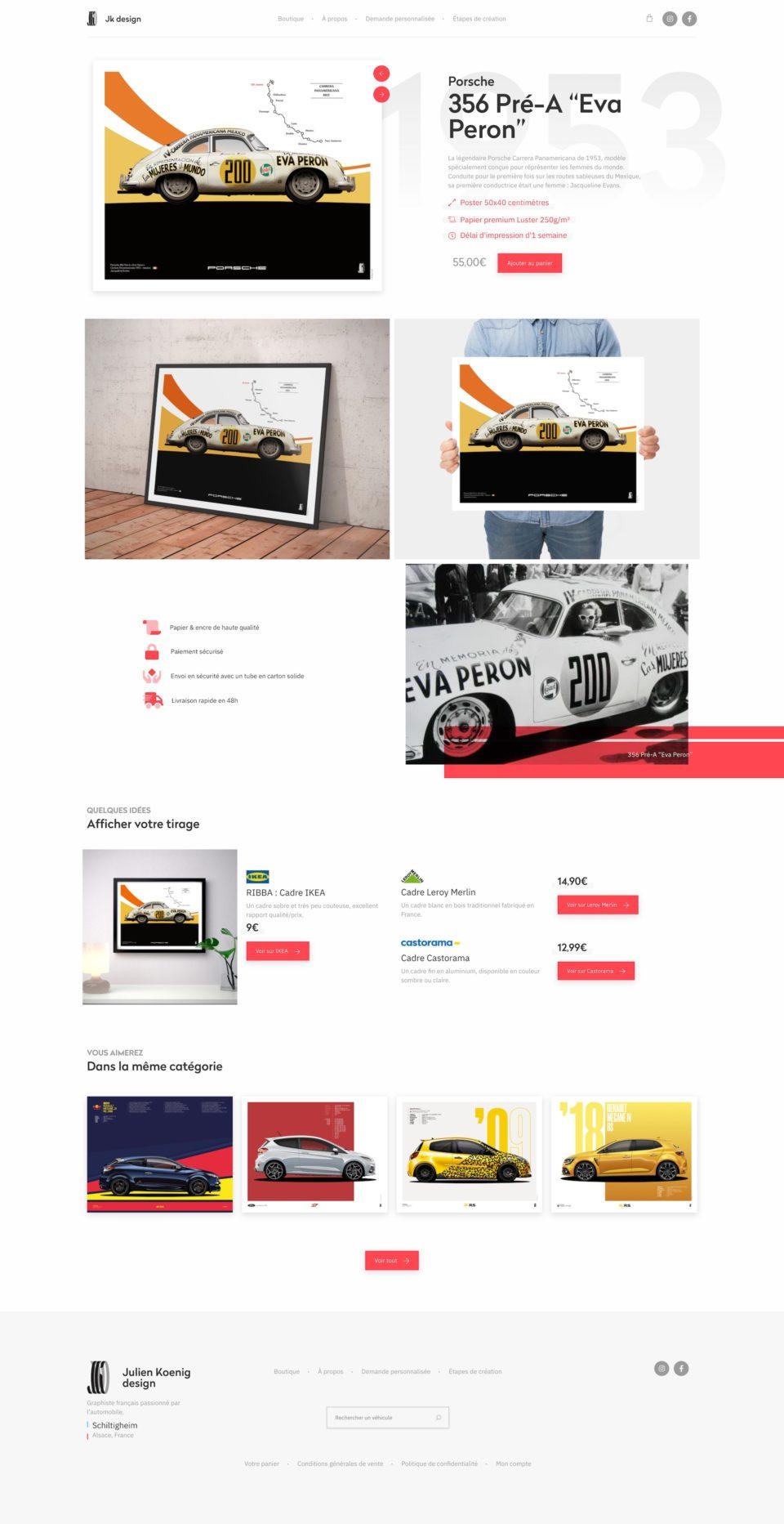 jk-design-page-produit