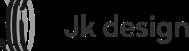 logo Jk design Julien Koenig