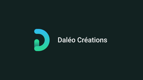 logo-daleo-creations