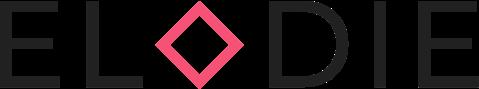 Logo de Élodie Roosz en 2019